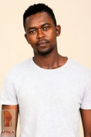 """Temba NDODANA 2017-02-25_155 • <a style=""""font-size:0.8em;"""" href=""""http://www.flickr.com/photos/136483481@N04/33447106442/"""" target=""""_blank"""">View on Flickr</a>"""