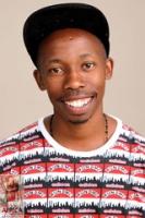 "Sibusiso Benedict DLADLA • <a style=""font-size:0.8em;"" href=""http://www.flickr.com/photos/136483481@N04/32789976803/"" target=""_blank"">View on Flickr</a>"